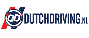 Autorijschool Dutch Driving